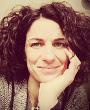 Dott.ssa Anna Ghiotto: Psicologo Psicoterapeuta - Altavilla Vicentina Autostima Disturbi d'Ansia Disturbi dell'Umore Terapia Cognitivo Comportamentale