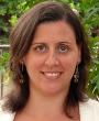 Dott.ssa Serena Giacomin: Psicologo - Pistoia Relazioni, Amore e Vita di Coppia Sostegno Psicologico Disturbi d'Ansia Disturbi dell'Umore