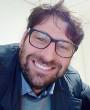 Dott. Paolo Giacopello: Psicologo - Portogruaro Assertività Autostima Orientamento Scolastico e Professionale Adolescenza