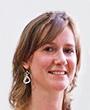 Dott.ssa Silvia Giolitto: Psicologo Psicoterapeuta - Palermo Attacchi di Panico Disturbo Ossessivo Compulsivo EMDR Terapia Cognitivo Comportamentale