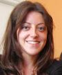 Dott.ssa Gitana Giorgi: Psicologo Psicoterapeuta - Pisa Autostima Depressione Disturbi d'Ansia Disturbi dell'Infanzia