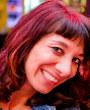Dott.ssa Giulia Giorgi: Psicologo Psicoterapeuta - Pistoia Firenze Autostima Stress Disturbi Alimentari Terapia Cognitivo Comportamentale Smettere di Fumare