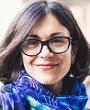 Dott.ssa Cristina Giorgini: Psicologo Psicoterapeuta - Ancona Relazioni, Amore e Vita di Coppia Adolescenza Diventare Mamma Terapia Familiare