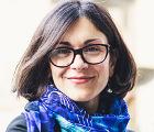 Dott.ssa Cristina Giorgini: Psicologo Psicoterapeuta - Ancona Depressione Disturbi d'Ansia Adolescenza Diventare Mamma Figli e Rapporto di Coppia Separazione e Divorzio Terapia Familiare