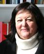Dott.ssa Anna Maria Giudici: Psicologo Psicoterapeuta - Venezia Autostima Stress Attacchi di Panico Disturbo del Controllo degli Impulsi