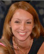 Dott.ssa Federica Giudici: Psicologo Psicoterapeuta - Lainate Benessere Psicologico e Movimento Disturbi d'Ansia Ipnosi e Ipnoterapia Terapia Cognitivo Comportamentale