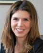 Dott.ssa Elisa Glionna: Psicologo Psicoterapeuta - Bollate Milano Disturbi d'Ansia Disturbi dell'Infanzia Terapia Cognitivo Comportamentale