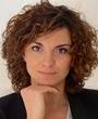 Dott.ssa Sabina Godi: Psicologo Psicoterapeuta - Fano Autostima Stress Attacchi di Panico Disturbi d'Ansia Insonnia