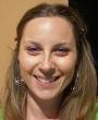 Dott.ssa Alessandra Gori: Psicologo Psicoterapeuta - Scandicci Psiconcologia Autostima Rabbia Disturbi Alimentari Disturbi d'Ansia Disturbi dell'Umore