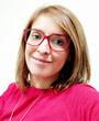 Dott.ssa Elisa Gottardo: Psicologo Psicoterapeuta - Sarego Sostegno Psicologico Disturbi Alimentari Disturbi d'Ansia Gioco d'Azzardo Patologico