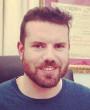 Dott. Gerry Grassi: Psicologo Psicoterapeuta - Cecina Livorno Piombino Roma Disturbo Ossessivo Compulsivo