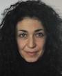 Dott.ssa Luana Grassi: Psicologo Psicoterapeuta - Padova Correggio Benessere Psicologico e Movimento Sostegno Psicologico Disturbi d'Ansia Psicoterapia Costruttivista