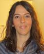 Dott.ssa Lucia Grassi: Psicologo Psicoterapeuta - Milano Pioltello Relazioni, Amore e Vita di Coppia Psicoanalisi (Sigmund Freud) Dipendenza affettiva