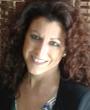 Dott.ssa Elisabetta Graziano: Psicologo Psicoterapeuta - Genova Disturbi d'Ansia Disturbo del Controllo degli Impulsi Educazione dei Figli Droga e tossicodipendenza