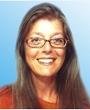 Dott.ssa Mariarosaria Grazioso: Psicologo Psicoterapeuta - Bari Relazioni, Amore e Vita di Coppia Attacchi di Panico Depressione Disturbi Sessuali