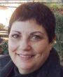 Dott.ssa Francesca Greco: Psicologo - Cornaredo Settimo Milanese Autostima Depressione Disturbi d'Ansia
