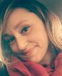 Dott.ssa Chiara Gregis: Psicologo Psicoterapeuta - Bergamo Relazioni, Amore e Vita di Coppia Depressione Disturbi Alimentari Disturbi d'Ansia