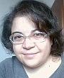 Dott.ssa Elena Grilli: Psicologo Psicoterapeuta - Ancona Chiaravalle Stress Depressione Disturbi d'Ansia Terapia Cognitivo Comportamentale