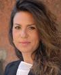 Dott.ssa Federica Guagliardo: Psicologo Psicoterapeuta - Catania Attacchi di Panico Disturbi d'Ansia Dipendenza affettiva Disturbi Sessuali Psicoanalisi (Sigmund Freud)