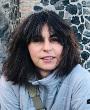 Dott.ssa Barbara Gualco: Psicologo Psicoterapeuta - Giaveno Torino Intelligenza Emotiva Orientamento Scolastico e Professionale Disturbi d'Ansia