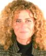 Dott.ssa Debora Guerra: Psicologo Psicoterapeuta - Rimini Crisi esistenziale Lutto Rabbia Sostegno Psicologico Stress Depressione post partum Violenza sessuale: molestie sessuali Diventare Mamma Separazione e Divorzio