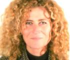 Dott.ssa Debora Guerra: Psicologo Psicoterapeuta - Rimini Autostima Crisi esistenziale Lutto Stress Depressione post partum Disturbi d'Ansia Disturbi dell'Umore Dipendenza affettiva Diventare Mamma