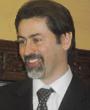 Dott. Giovanni Iacoviello: Psicologo Psicoterapeuta - Bergamo Autostima Comunicazione Disturbi d'Ansia Fobia Sociale