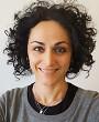 Dott.ssa Rossella Ianniello: Psicologo Psicoterapeuta - Settimo Milanese Disturbi d'Ansia Adolescenza Educazione dei Figli Psicoterapia Integrata