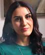 Dott.ssa Francesca Marianna Ibba: Psicologo Psicoterapeuta - Cagliari Disturbi d'Ansia Disturbi dell'Infanzia Disturbi dell'Umore EMDR