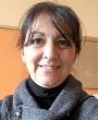 Dott.ssa Teresa Ingarozza: Psicologo Psicoterapeuta - Almese Torino Venaria Reale Relazioni, Amore e Vita di Coppia Disturbi d'Ansia