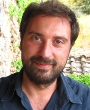 Dott. Tommaso Innocenti: Psicologo Psicoterapeuta - Siena Grosseto Mediazione Familiare Figli e Rapporto di Coppia Terapia Familiare