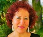 Dott.ssa Monica D. Introna: Psicologo Psicoterapeuta - Selvazzano Dentro Crisi esistenziale Attacchi di Panico Disturbi d'Ansia Disturbi Sessuali Omosessualità Analisi Bioenergetica Psicologia Analitica (Jung)