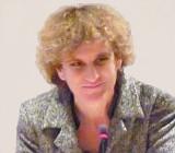 Dott.ssa Enrica Invernizzi: Psicologo Psicoterapeuta - Lecco Autostima Stress Attacchi di Panico Depressione Disturbi d'Ansia Disturbi del Sonno Disturbi di Personalità