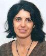 Dott.ssa Rosamaria La Sala: Psicologo Psicoterapeuta - Rieti Crisi esistenziale Relazioni, Amore e Vita di Coppia Disturbi d'Ansia Disturbi dell'Umore