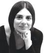 Dott.ssa Acatemera Lagioia: Psicologo - Ravenna Forlì Autostima Relazioni, Amore e Vita di Coppia Difficoltà nell'Educazione dei Figli Separazione e Divorzio