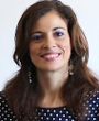 Dott.ssa Maria Antonietta Laricchia: Psicologo Psicoterapeuta - Erice Relazioni, Amore e Vita di Coppia Attacchi di Panico Depressione Disturbi d'Ansia Disturbi Sessuali