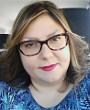 Dott.ssa Antonella Lauretano: Psicologo Psicoterapeuta - Siena Relazioni, Amore e Vita di Coppia Sostegno Psicologico Depressione Disturbi d'Ansia Disturbi dell'Infanzia Difficoltà nell'Educazione dei Figli