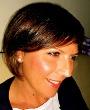 Dott.ssa Michela Lazzari: Psicologo Psicoterapeuta - Castelli Calepio Brescia Psicologia Giuridica Disturbi di Personalità Separazione e Divorzio
