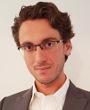Dott. Nicola Lazzarini: Psicologo Psicoterapeuta - Lucca Viareggio Attacchi di Panico Analisi Transazionale Separazione e Divorzio