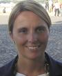 Dott.ssa Federica Leva: Psicologo Psicoterapeuta - Gallarate Varese Psicodiagnosi Disturbi d'Ansia Disturbi dell'Umore Smettere di Fumare