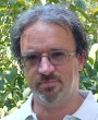 Dott. Andrea Lisotti: Medico Psicoterapeuta - Montecchio Emilia Reggio nell'Emilia Carpi Modena Attacchi di Panico