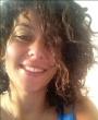 Dott.ssa Alessandra Lo Vito: Psicologo Psicoterapeuta - Palermo Stress Disturbi Alimentari Disturbi d'Ansia Training Autogeno