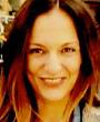 Dott.ssa Katia Loisi: Psicologo Psicoterapeuta - Empoli Autostima Burnout Attacchi di Panico Depressione post partum