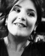 Dott.ssa Lucia Anna Lombardo: Psicologo Psicoterapeuta - Roma Caserta Autostima Relazioni, Amore e Vita di Coppia Bulimia Disturbi Alimentari Disturbi d'Ansia Disturbi dell'Infanzia Educazione dei Figli Fecondazione Assistita Infertilità