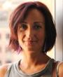 Dott.ssa Elena Lorenzini: Psicologo Psicoterapeuta - Rapolano Terme Siena Perugia Terapia Familiare Figli e Rapporto di Coppia