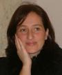 Dott.ssa Gabriella Lostia Di Santa Sofia: Psicologo Psicoterapeuta - Cagliari Attacchi di Panico Disturbi di Personalità Fobia Sociale Terapia Cognitivo Comportamentale