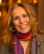Dott.ssa Simona Luci: Psicologo Psicoterapeuta - Castelfranco Emilia Autostima Relazioni, Amore e Vita di Coppia Disturbi d'Ansia Disturbi dell'Umore Adolescenza Educazione dei Figli EMDR