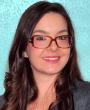 Dott.ssa Idea Lucidi: Psicologo Psicoterapeuta - Ferentino Disturbi Alimentari Disturbi d'Ansia Terapia Cognitivo Comportamentale Educazione dei Figli