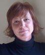 Dott.ssa Francesca Luongo: Psicologo - Ronciglione Autostima Attacchi di Panico Disturbi dell'Umore Educazione dei Figli