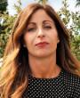 Dott.ssa Francesca Luzzi: Psicologo Psicoterapeuta - Firenze Montevarchi Figline e Incisa Valdarno Psiconcologia Meditazione Disturbi Alimentari Disturbi d'Ansia Terapia Strategica